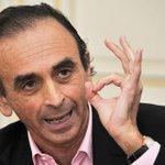 Zemmour : les journalistes de RTL s'indignent après ses propos sur les musulmans http://t.co/Sl035TSVf7 #JDD http://t.co/plJRDW1r17
