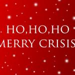 Hij is er. De #kerstcrisis-kerstkaart: http://t.co/ruqMeWf9vg