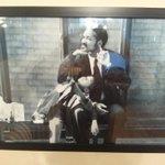 Чи аав шигээ хүн болох албагүй. Харин аав шигээ аав болох ёстой. http://t.co/lcOLKc9SZi