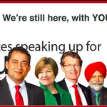 Out of all the crazy things that happened in #ABLeg yesterday, this terribly made graphic is the most annoying. http://t.co/T3wlF0IcaV