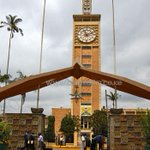 WATCH: National Assembly SPECIAL SITTING | LIVE Stream Capital Tv (http://t.co/W9cLhDv1Mv) http://t.co/748HJcdfzQ