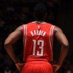 The MVP. http://t.co/8BNU3MIRbV