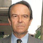 Anulada la multa de 700.000 euros a Jaime Botín por el retraso de Economía en tramitarla http://t.co/k1CAQB18PS http://t.co/60kWs2zQ7Y