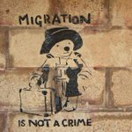Happy International Migrants Day! Migration is part of life, and always has been. #MigrantsDay http://t.co/Uh97fep7Cg