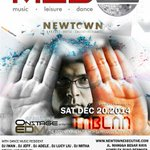 SAT Dec,20th @MLDSPOT @NewtonJakarta Pres THE MAINSTAGE 2014 @DJ_TABLAA @alv_motion Feel Incredible EDM sounds ! http://t.co/Naybr3Zw7Z