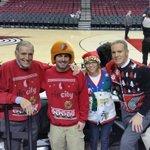 @mikerice6 @blazermb nice sweaters! Thanks for the pic fellas! #ripcity #blazerswin @pflugs21 http://t.co/gi20VuRmNZ