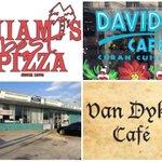 #TBT Let us not forget #LastBites by @mandybaca Those #Miami classics no longer open. http://t.co/YbF0g5JjUk http://t.co/tQnBR8b6SR