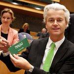 Deputado de extrema-direita será julgado por incitar o ódio na Holanda http://t.co/nb22McYyiu #G1 http://t.co/RDRZaI5AsQ