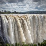 Loved visiting #Zambia – constant flow of inspiration from entrepreneurs (& Victoria Falls!) http://t.co/4ocacoGqPQ http://t.co/qMGJwd6yWj