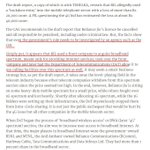 Reliance Jio scam explained in 4 paragraphs! #BJPScamsBegin http://t.co/MAEsEJM97X