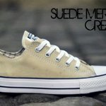 Converse suede mersy 37-43 idr:150k grosiran,ecer,reseller very welcome ! Cp:52529614/ 08818227440 http://t.co/pPkJVq9vpr
