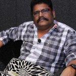 RT @galattadotcom: #KSRavikumar opens up about #Lingaa climax criticism  https://t.co/pEjaz3Gfn6