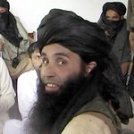 Mullah Radio: The cult figure behind the massacre of 132 schoolchildren in Peshawar http://t.co/NYgIFB48fD http://t.co/3appjOEMLf
