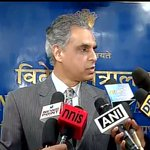 The grant of bail to Lakhvi will serve as a reassurance to terrorists who indulge in heinous crimes: Syed Akbaruddin http://t.co/XtwHvmbEtK