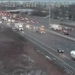 Your #HamOnt Thursday morn weather & traffic looking great! http://t.co/iUxAxlpGWR Heres RHVP onto QEW -1, feels -6 http://t.co/9kQiM2ZM3w