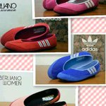Adidas slip-on 37-40@140k grosiran,ecer,reseller very welcome ! Cp:52529614/ 08818227440 http://t.co/K5VMPMMAVh