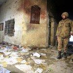 RT SkanndTyagi: #letsFootball #atk TIME : Peshawar survivors and bereaved tell of the massacre's horror ... http://t.co/EqmGNshNAw