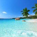 48.000 paraguayos viajaron el verano pasado al Caribe http://t.co/t892Okyped http://t.co/tSmnzB7Ybz