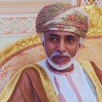 ما أبغي شي في عام ٢٠١٥م غير إني أشوف هذا الإنسان راجع لبلاده وأهله وناسه بالسلامه رجيناك يارب العالمين  #عمان_في_2015 http://t.co/ZB6ECz0gMT
