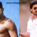 #NTR out, NKR in  read here - http://t.co/EB6Qcl5c49 http://t.co/aZkiS3hRZ6