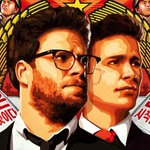 Sous la menace, Sony annule la sortie de The Interview http://t.co/CbHGpAXSic http://t.co/1fvqpekJ4D