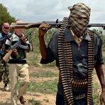 Wanted – Al-Shabaab Leaders Behind Kenyan Attacks : http://t.co/0y1Qkpo4e4 #EastAfrica #Kenya http://t.co/jzojYBnvoz