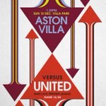 Check out Pinterest to see all our official matchday posters from 2013 onwards: http://t.co/qZNd6t7cvU http://t.co/Zz7EHV81OM