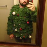 Christmas jumper sorted! http://t.co/oHzoF5vGzP