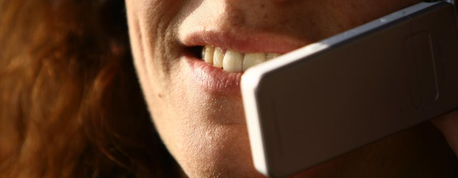 #Mobile firms to invest £5bn to improve coverage http://t.co/L14grTXGl1 http://t.co/YPie2aencM