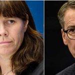 MP:s @asaromson riktar hård kritik mot @goranhagglund http://t.co/wRd1rr3fEe #svpol #nyval2015 http://t.co/1tbUZzDCPH