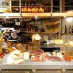 Les @AmisdesMessina : la #Sicile sinvite à Étienne Marcel ! http://t.co/b0LgGi0g6d #resto #Italie #Paris #food http://t.co/CVeqcHngc2