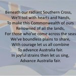Remember this? #auspol #asylum #refugees #Nauru #Manus http://t.co/AD3tzMHVQm