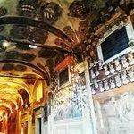 #Bologna nelle foto dei follower di @Twiperbole: lArchiginnasio, che bellezza :-) scatto di @bertrandodr http://t.co/auFe9ldLva #MyBologna