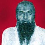 Pakistans anti-terror court grants bail to top LeT commander & 26/11 accused Zaki Ur Rehman Lakhvi http://t.co/ToNHQHsTT0
