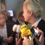 Wilders vindt vervolging onbegrijpelijk en een gotspe http://t.co/PfQxg9JZpn