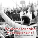 Good decision cm frm experience .IK descion vl carry us whr we had never dreamed. IA #NayaPakistan #PTIKeptPakFirst http://t.co/sgwzAKxLAN