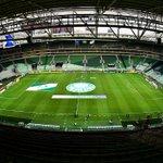 Em um mês, estádio do Palmeiras goleia Arena Corinthians em eventos extra-campo. Veja em http://t.co/5SeH6o56A9 http://t.co/xrCokTPolS