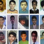 The innocent children massacred by the Taliban in school horror attack http://t.co/lASozMd4aN http://t.co/bs4dvL7Sdf