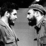 EN IMAGES. #Cuba et les #EtatsUnis : 50 ans dhistoire >> http://t.co/3cPA3RligK http://t.co/nUtNw9fxOz