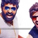 RT @OnlyKollywood: #Purampokku wrapped up; gears up for audio launch!  Read here http://t.co/I24CjI15Z8 #Arya