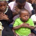 After watching Parliament proceedings in the morning, all our children can do is this--->> http://t.co/msFErlKmJq