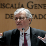 #ÚltimaHora   Dimite el Fiscal General del Estado, Eduardo Torres Dulce http://t.co/djuxzoABfq http://t.co/cfE1bxHonO