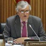 Ampliación: Dimite el fiscal general del Estado, Eduardo Torres-Dulce http://t.co/Yn3noOF5Rq http://t.co/LiY21FqOe4