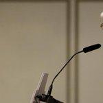 [ÚLTIMA HORA] Dimite el fiscal general del Estado, Eduardo Torres-Dulces http://t.co/q57IeZyz0R http://t.co/A7C8yChgqL