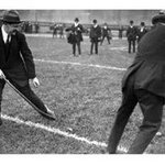 On this day in 1913, the presentation of the deeds of Croke Park to the Gaa took place @CrokePark @officialgaa http://t.co/oXSNCvMPYa