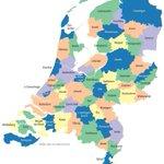 Het ideale plaatje volgens Atlas Nederlandse Gemeenten: Nederland in 57 gemeenten #herindeling #AgendaStad http://t.co/mXBQ641sOn