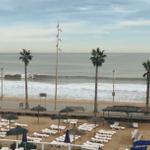 Bañitos Glassy en La Barceloneta. http://t.co/xyxusWZxAl #surfing #surf #surfvideos #surfnews #barcelona #barceloneta http://t.co/O8mKGF6Gcz