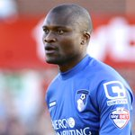 INTERNATIONALS: Tokelo Rantie named in #BafanaBafanas provisional squad for #AFCON2015: http://t.co/wzw6tnjj1y #afcb http://t.co/NWxBLUtZ5v