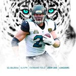 It is GAMEDAY in DUUUUVVVALLL!! #TENvsJAX coverage: http://t.co/DSluxviCQx http://t.co/aKcyVpCj85