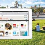 Aquí trobaràs les millors #apps per gaudir de #Barcelona. Entra i remena: http://t.co/k4qlcarRpk http://t.co/H1zPnxgT8X